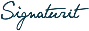 Signaturit Logo